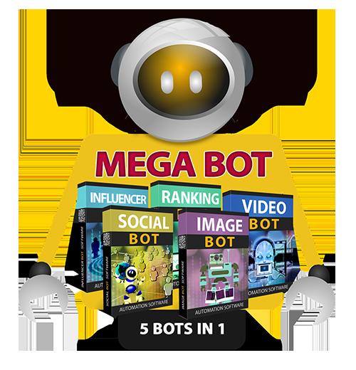 megabot-bundlecover.png